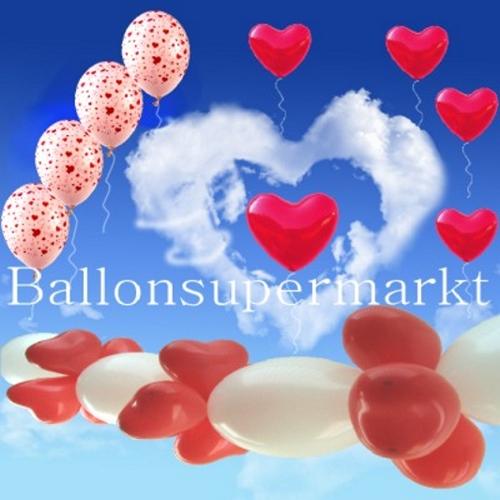 Ballonsupermarkt Biz