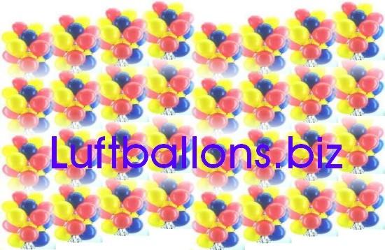 Luftballons.biz